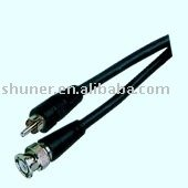 RCA CABLE(usb parallel serial modem coaxial)