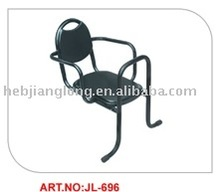 baby carrier /bicycle parts