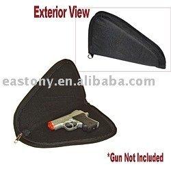 Gun Case,Handgun Case,handgun safe,Soft Sided Handgun Case