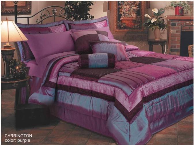 Fabulous Purple King Size Comforter Sets 673 x 504 · 210 kB · jpeg