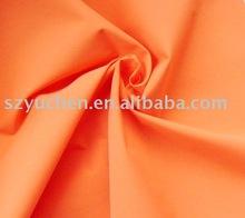 taslon fabric / polyester taslon fabric / PU coated