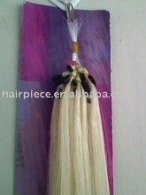 micro ring hair/loop hair/ring hair extension