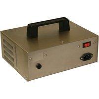 Ozone Generators FM-1