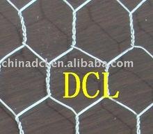hexagonal mesh,chciken coop