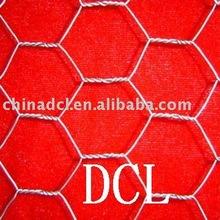 chicken coop,iron wire mesh