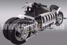 motorcycle X-Racer