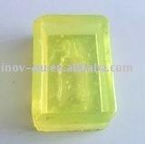 Castable PU prepolymer for Moulding Glue
