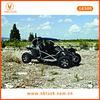 sand buggy LK500