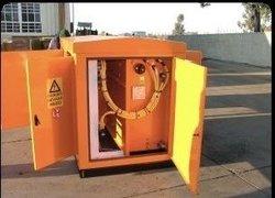 Mini Substation