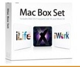 Software - Mac Box Set