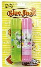 glue stick / solid glue / glue pen / pva glue / pvp glue