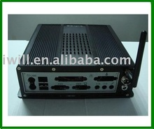 Iwill mini PC case ,mini computer case supplier / manufacturer