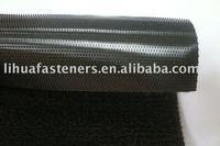 double-stick velcro/back-to-back velcro tape/nylon velcro