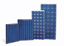 Solar Panels by solarenergymalawi