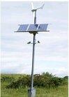 Solar/Wind Hybrid Systems by solarenergymalawi