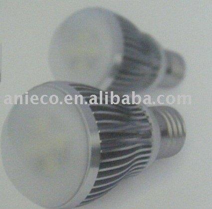 La lámpara del bulbo ( HL-027 )