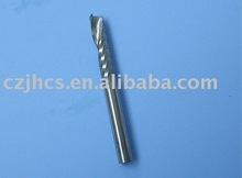 Single Blade Milling Cutter