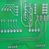 PCB & PCBA copy and fabrication, Electronic Circuit