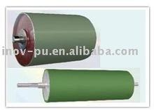Polyurethane Elastomer Raw Materials for Rubber Roller
