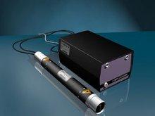 Hene laser Equipment