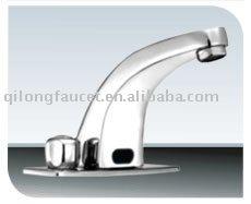 Automatic Mixer (infrared sensor faucet,hardware) QL-808