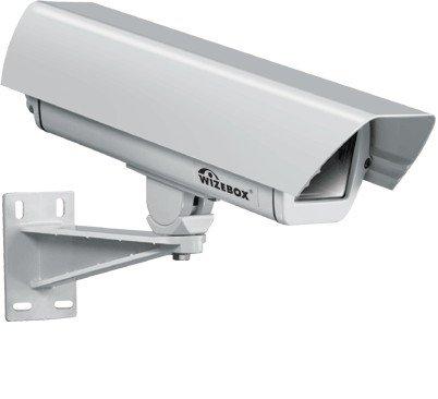 CCTV Camera - model TNR32 series TRAFFIC