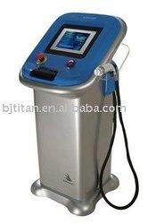 best RF +IPL skin rejuvenation elight equipment