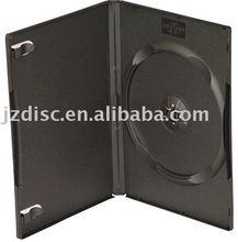 DVD Case,DVD replication,DVD tray