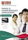 UBS Payroll & Human Resource Management Software
