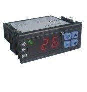 Temperature controls Refrigeration Controller C1212