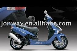 150cc eec motorcycle