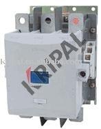 AC Contactor(GMC/LS/LG)(180/220A)