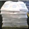 BATH SALT--50 x 20 kg Bags