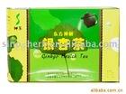 Ginkgo seed,herb medicine