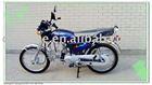 cheap 50cc mini motorcycle