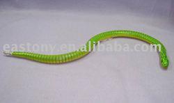 animal toy,snake toy,wooden snake,toy