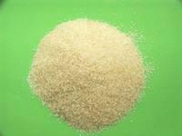 Sell pharmaceutical grade Gelatin
