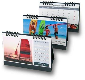 Awesome Desk Calendar Design Ideas Gallery - Trend Ideas 2017 ...