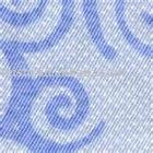 100% organic cotton denim fabric