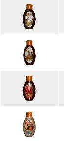 350 Ml Sauces