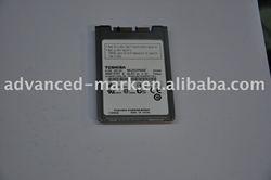 MK2529GSG laptop hard drive