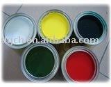 UV pigment paste dispersion-C.I. pigment black 7,carbon black