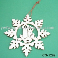 fashion christmas decoration gift