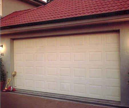 Garage Door Prices - HOME ENERGY EFFICIENCY AND SAVINGS