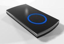 13.56 Mhz RFID Reader / Writer