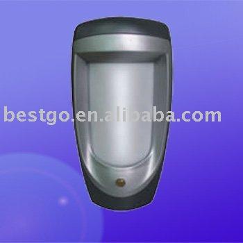 Outdoor Pir Detector