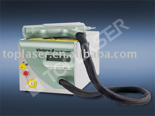 See larger image: Laser tattoo removal beauty equipment:tattoo removal machine::V8. Add to My Favorites. Add to My Favorites. Add Product to Favorites
