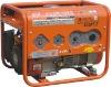 gasoline generator SD-1200