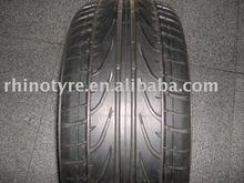 235/40ZR18 235/40ZR18 pcr tyre
