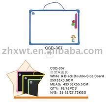 Sell white board,writing board,blackboard